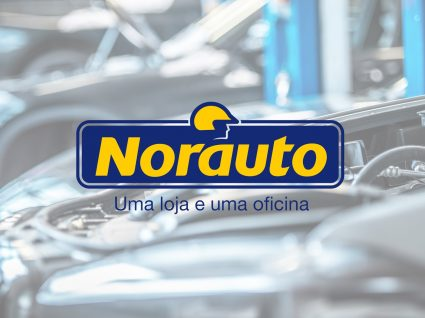 Norauto lança Open Days para recrutar profissionais