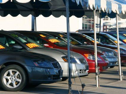 Saiba como comprar carros usados na Alemanha
