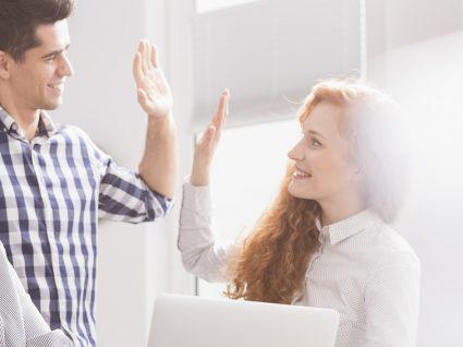 6 erros que afastam os jovens do emprego (e como evitá-los)
