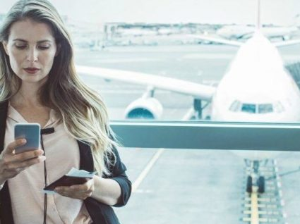 Falta de combustível já perturba voos a partir de Lisboa e Faro