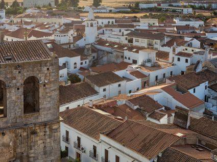 Olivença (não) é nossa. Uma cidade a não perder
