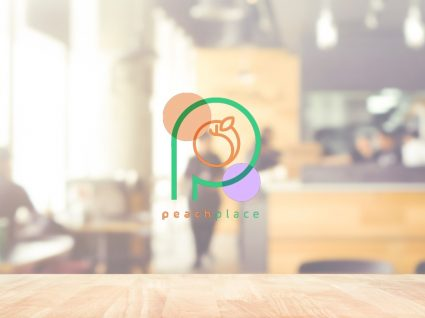 Peach Place é a nova app para recrutar em hotelaria