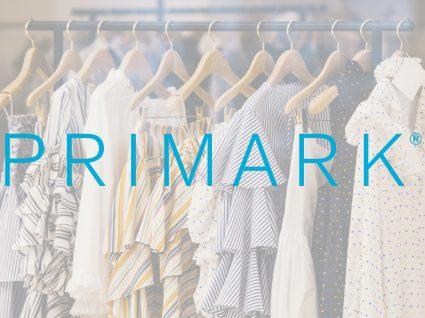Primark: operadores de loja procuram-se