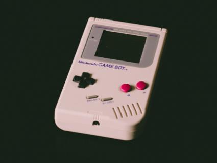 30 anos de Game Boy: como os jogos mudaram para sempre