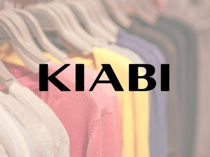 Kiabi está recrutar vendedores em diferentes cidades