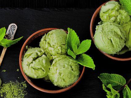 8 receitas com abacate maduro que vai querer experimentar