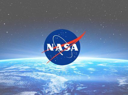 NASA paga-lhe 16 mil euros para ficar na cama durante 60 dias