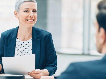 Conheça 8 aspetos a considerar antes de pedir um aumento