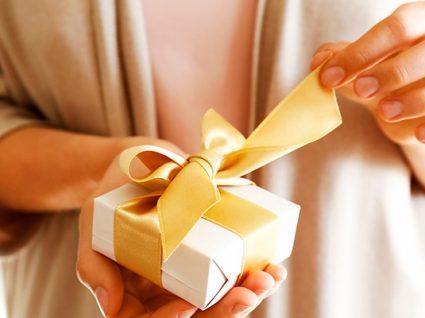 10 sugestões de prendas baratas para o Dia da Mãe