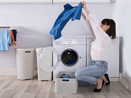 7 truques infalíveis para usar melhor a máquina de secar