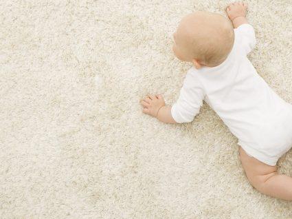 10 objetos proibidos para quem tem bebés em casa