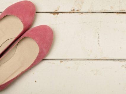 Inspiração: 8 looks bonitos e confortáveis com ballerinas