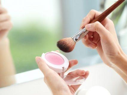 5 produtos de maquilhagem multifunções para poupar