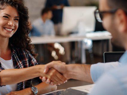7 formas de demonstrar inteligência emocional numa entrevista