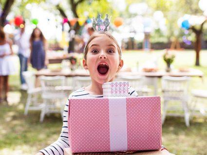 Prepare uma decoração de festa de aniversário para crianças inesquecível