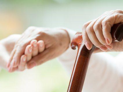 Parkinson: o que é e como se manifesta