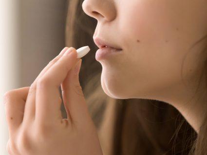 Antidepressivos: como atuam e quais os diferentes tipos