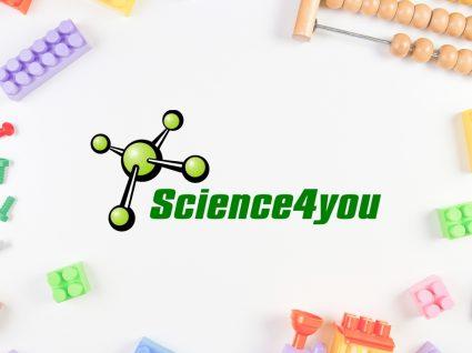 Science4you procura assistentes de loja