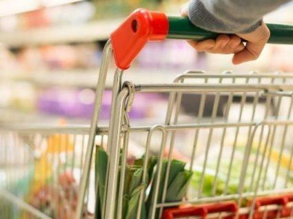 Greve dos Motoristas de Mercadorias ameaça deixar país sem comida