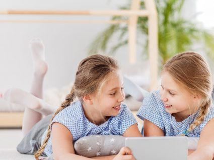 Como decorar quarto de gémeos: 5 dicas e muitas inspirações