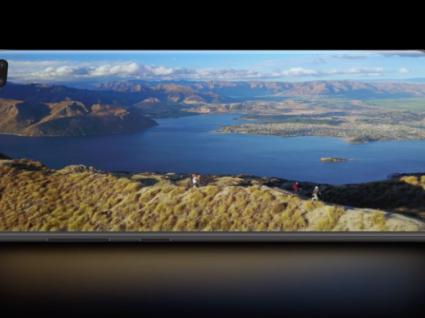 Samsung Galaxy S10+: o Rolls-Royce dos smartphones