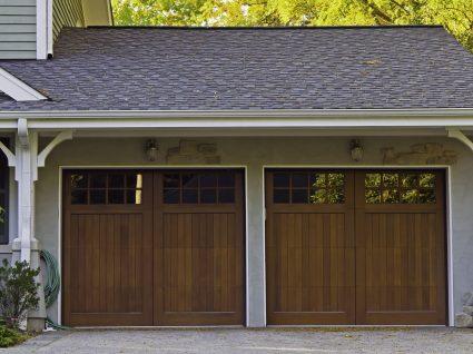 8 ideias para garagens originais e práticas para conhecer
