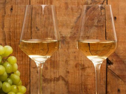 Os 10 melhores vinhos verdes para provar já