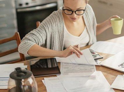 Penhora do reembolso do IRS: o que precisa saber