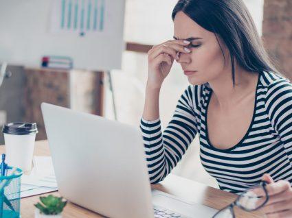 10 dicas para aprender a trabalhar sob pressão