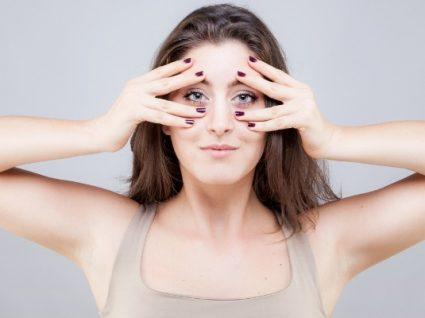 Yoga facial: 5 exercícios antienvelhecimento simples e eficazes