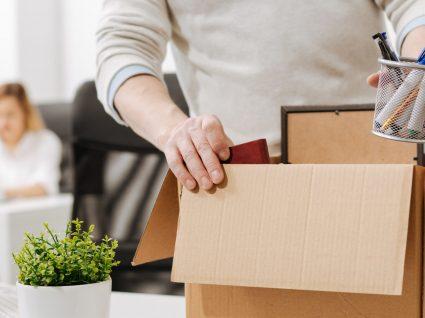 Layoff e despedimento: descubra as diferenças