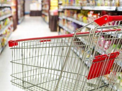 Sal, gorduras e açúcares vão ser reduzidos em 2 mil produtos alimentares