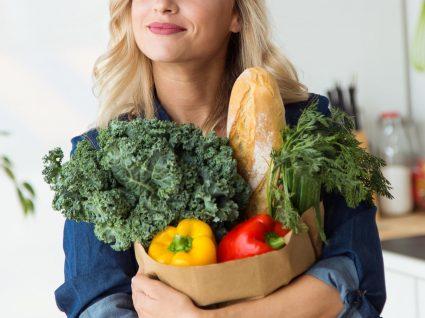 Slow food: abrande o ritmo! Coma melhor e mais devagar
