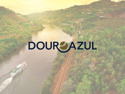 Douro Azul procura assistentes de bordo