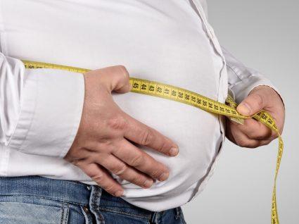 Obesidade: saiba como combater este problema de saúde pública