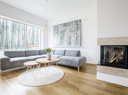 7 dicas para aproveitar ao máximo a luz natural em casa
