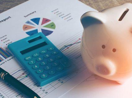 """TANB: o que significa a """"taxa do lucro""""?"""