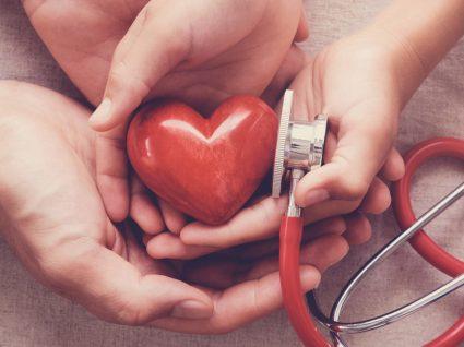 Poupar nos cuidados de saúde: 7 dicas essenciais