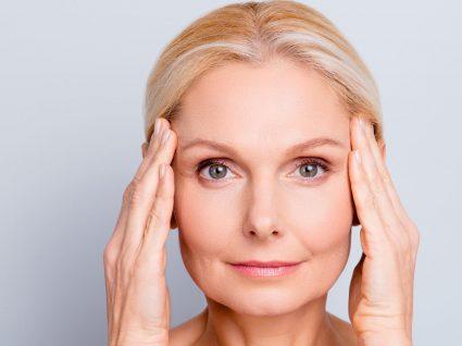 Botox e preenchimento facial: conheça as diferenças