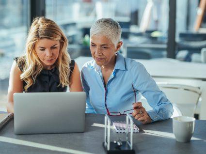 Choque de gerações no local de trabalho: mito ou realidade?