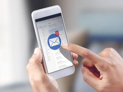 Como ganhar espaço no Gmail: 4 dicas essenciais