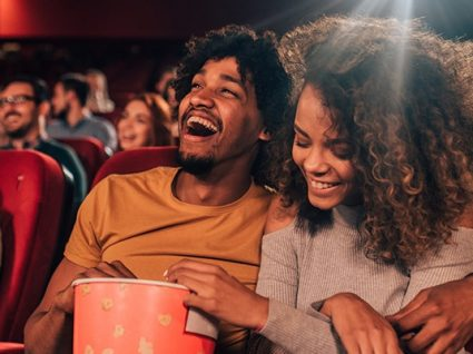 Festa do cinema está de volta e bilhetes são a 2,5 euros