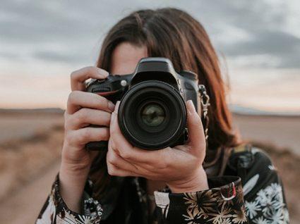 Está aberto o concurso de fotografia que dá 18 mil euros aos vencedores