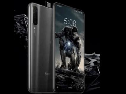 Xiaomi Redmi X: o topo de gama chinês está quase a chegar
