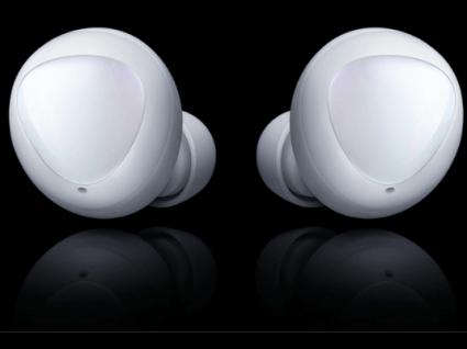 Samsung, Apple ou Sennheiser: quem tem os melhores earbuds?