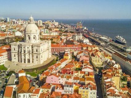 IMI Lisboa: quais os valores para 2019?