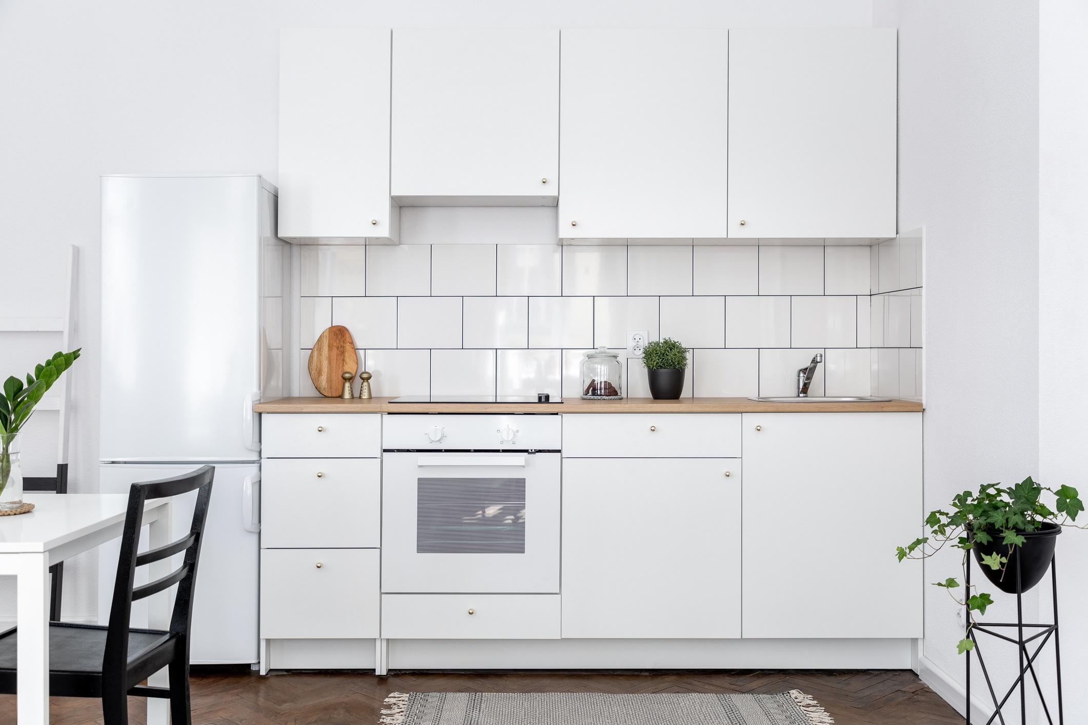 10 dicas da Marie Kondo para organizar a cozinha