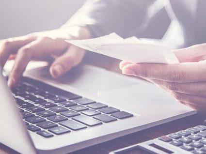 Como preencher a declaração periódica do IVA passo a passo