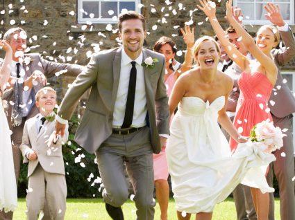 Saiba onde comprar outfits baratos para ir a um casamento e arrasar!