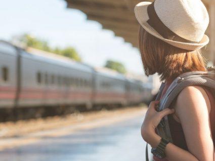 Interrail: um bilhete para toda a Europa com novas ofertas